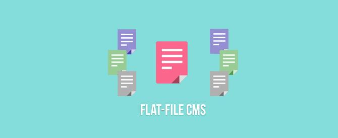 flat-file-cms-image1