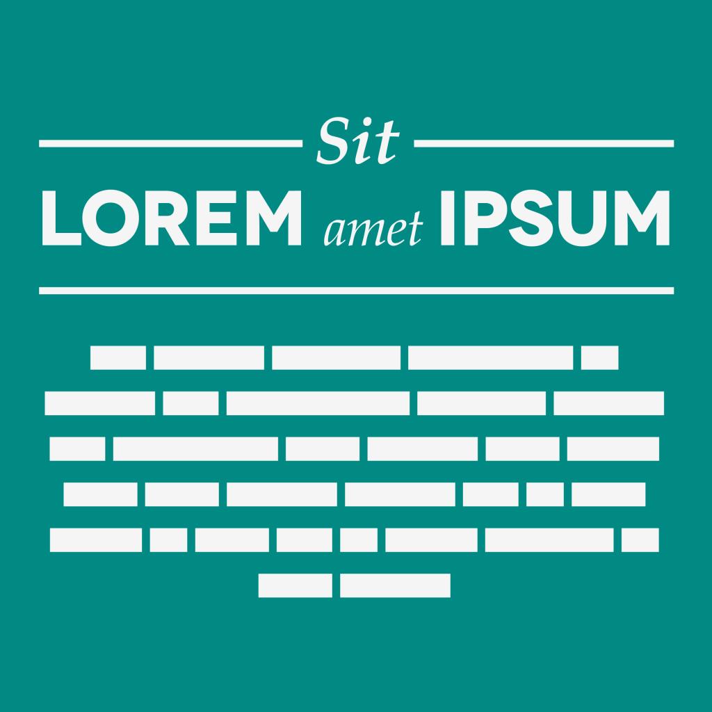 lorem-ipsum-02