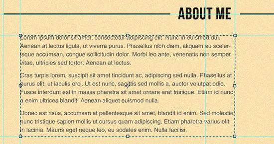 lorem-ipsum-text-on-site