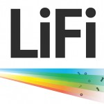 2574266_pureLiFi_logo_large